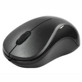 【グリーンハウス GreenHouse】USB光学式マウス 有線タイプ GH-MUSAK