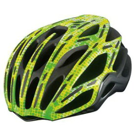 【オージーケーカブト OGK Kabuto】オージーケーカブト OGK FLAIR フレアー S/M GWG2 自転車ヘルメット
