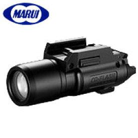 【東京マルイ】東京マルイ LEDライト CQフラッシュ ブラック CQ-FLASH TACTICAL-LED