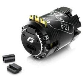 送料無料!!【ジーフォース G-FORCE】SuperSonic 13.5T (Adjustable timing Y) G0008 【smtb-u】