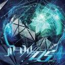 【SKETCH UP! Recordings】JP-H/D #05
