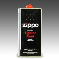 【ジッポ ZIPPO】ZIPPOオイル ジッポライターオイル 大缶 355ml