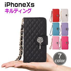 iphone X ケース iphone8 ケース iphone7 ケース カバー 手帳型 iphone6s iphone7 Plus ケース iphone6 ストラップ付き 7色
