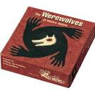 【送料無料】ミラーズホローの人狼-WerewolvesofMillersHollow