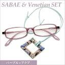 Vph a jp 01
