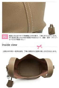 本革ハンドバッグレディースキューブバッグレディース17color