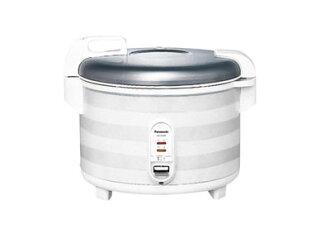 煮松下电子保温瓶电饭煲SR-UH36P-W(白)2升松下
