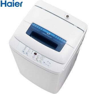 하이아르 전자동 세탁기 JW-K42H-W화이트 세탁・탈수 4.2 kg