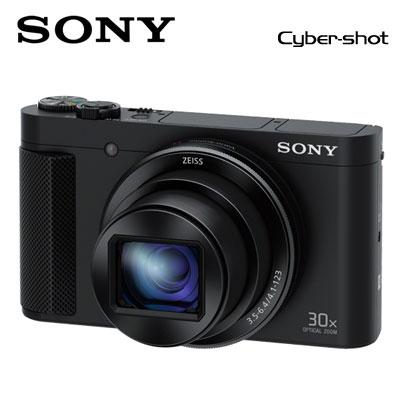 SONY デジタルカメラ サイバーショット コンデジ DSC-HX90V 【送料無料】【KK9N0D18P】