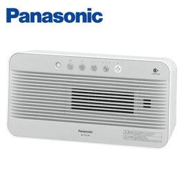 パナソニックセラミックファンヒーターDS-FTX1201-W
