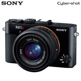 ソニー デジタルカメラ サイバーショット RXシリーズ DSC-RX1RM2 デジタルスチルカメラ 【送料無料】【KK9N0D18P】