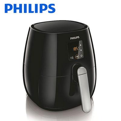 【即納】フィリップス ノンフライヤープラス ダブルレイヤーセット HD9531/22 HD9531-22 ブラック 【送料無料】【KK9N0D18P】