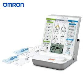 オムロン 電気治療器 こり治療 痛み治療 HV-F5000 【送料無料】【KK9N0D18P】