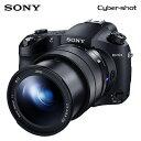 【即納】ソニー デジタルカメラ サイバーショット デジタルスチルカメラ DSC-RX10M3 【送料無料】【KK9N0D18P】
