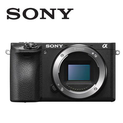 【即納】SONY デジタル一眼カメラ α6500 Eマウント ソニー ボディのみ ILCE-6500 【送料無料】【KK9N0D18P】