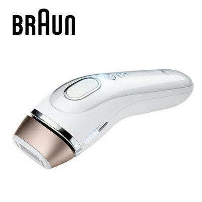 ブラウン 光美容器 BD-5003 シルク・エキスパート ムダ毛ケア BD5003 【送料無料】【KK9N0D18P】
