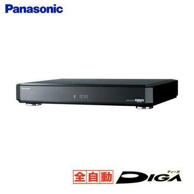 【即納】パナソニック 全自動ディーガ ブルーレイディスクレコーダー 7TB HDD内蔵 DMR-UX7030 4K対応【送料無料】【KK9N0D18P】