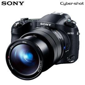 【即納】【キャッシュレス5%還元店】ソニー デジタルカメラ サイバーショット デジタルスチルカメラ DSC-RX10M4【送料無料】【KK9N0D18P】