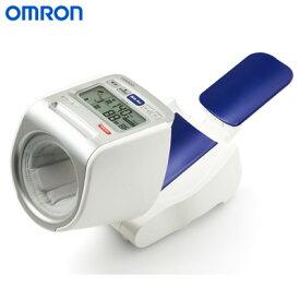 オムロン 上腕式血圧計 HEM-1021【送料無料】【KK9N0D18P】