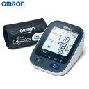 【即納】オムロン 上腕式血圧計 HEM-7511T【送料無料】【KK9N0D18P】