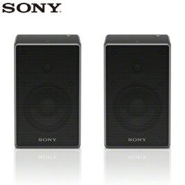 ソニーホームシアターシステム2chNFC/Bluetooth/LDACHT-ZR5P