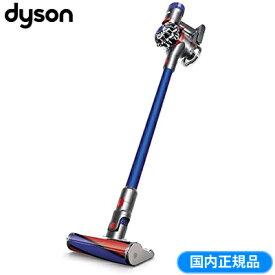 ダイソン 掃除機 V7 フラフィ サイクロン式 コードレスクリーナー SV11FF2 国内正規品【送料無料】【KK9N0D18P】