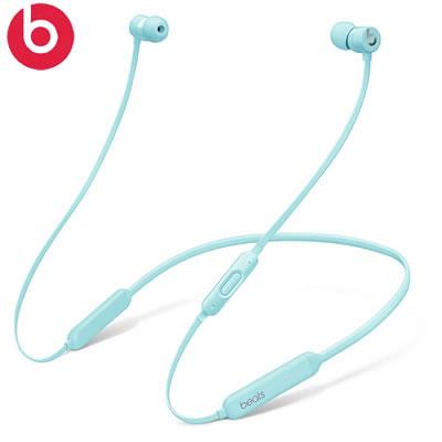 【即納】beats by dr.dre ワイヤレス イヤホン BeatsX Bluetooth対応 MV8R2PAA スカイブルーMV8R2PA/A【送料無料】【KK9N0D18P】