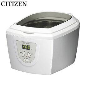 【キャッシュレス5%還元店】シチズン 超音波洗浄器 SWS510【送料無料】【KK9N0D18P】