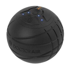 【キャッシュレス5%還元店】ドクターエア 3Dコンディショニングボール CB-01 振動エクササイズ ドリームファクトリー【送料無料】【KK9N0D18P】
