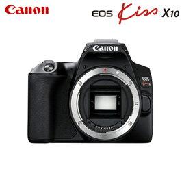 キヤノンデジタル一眼レフカメラEOSKissX10ボディーEOSKISSX10BKブラックCANON