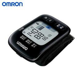 オムロン手首式血圧計HEM-6232T