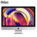 【即納】Apple 27インチ iMac Retina 5Kディスプレイモデル Intel Core i5 3.0GHz 1TB Fusion Drive MRQY2J/A MRQY2JA アップル【送料無料】【KK9N0D18P】