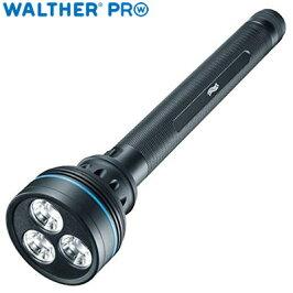 ワルサーフラッシュライトワルサープロXL3000WL-37086