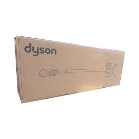 ダイソン 掃除機 Dyson V8 Fluffy Extra フラフィ エクストラ SV10FFEX【送料無料】【KK9N0D18P】