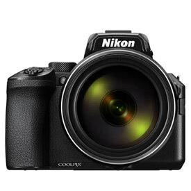 ニコン デジタルカメラ COOLPIX P950 COOLPIX-P950【送料無料】【KK9N0D18P】