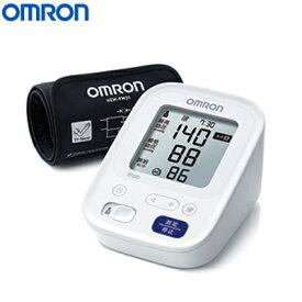 【即納】オムロン 上腕式血圧計 HCR-7202【送料無料】【KK9N0D18P】