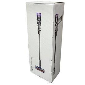 【即納】ダイソン 掃除機 コードレスクリーナー サイクロン式 Dyson Micro 1.5kg SV21FF 沖縄離島可【送料無料】【KK9N0D18P】