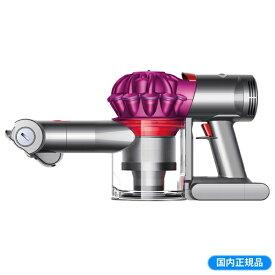 【即納】ダイソン 掃除機 サイクロン式 ハンディクリーナー Dyson V7 Origin HH11MHMO【送料無料】【KK9N0D18P】