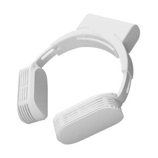 サンコーネッククーラーEvo専用バッテリーモデルTK-NEMB3-WHホワイト