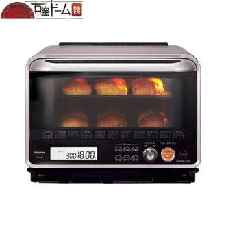 토시바 30 L과열 수증기 오븐 레인지 참숯을 제조하기 위한 화덕 돔 ER-KD320-N레디슈고르드