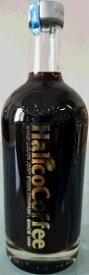 代引き不可商品Vietnam ベトナムHALICO コーヒーリキュール瓶 500ml/6本.aj