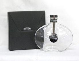 ロリアン 内田葡萄焼酒(甲州) 200ml/12本hnt