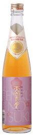 老松酒造天空の月 メモリエ(梅酒) 12度 500ml/6本 hnお届けまで10日ほどかかります