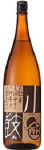 西山酒造場小鼓 純米酒 花1800ml.e387