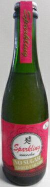 南部美人ノンシュガー スパークリング梅酒 360ml/12本.e※お届けまで14日ほどかかります
