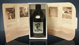 姫泉酒造御幣(ごへい) 無濾過 芋 黒原酒38度 720ml/6本.snbお届けまで10日ほどかかります