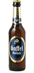 銀行振り込み限定商品Germany beer ドイツビールガッフェル ケルシュ 瓶 330ml/24本hirカード決済.代金引き換えを選ばれた場合キャンセル処理させて頂きますお届けまで10日程かかります