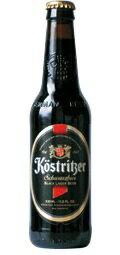 銀行振り込み限定商品Germany beer ドイツビールケストリッツァー シュヴァルツビア 瓶 330ml/24本hirカード決済.代金引き換えを選ばれた場合キャンセル処理させて頂きますお届けまで10日程かかります