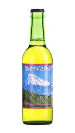 Japan beer 日本 ビール日の本富士山 生ビール 330ml/24本.nヒノモトフジサンビール