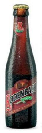 Belgiumローデンバッハ・クラシック 250ml×24本hnベルギービール(RODENBACH CLASSIC)お届けまで7日ほどかかります